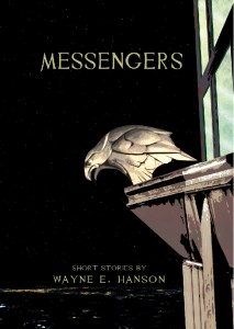 messengers cover (2)